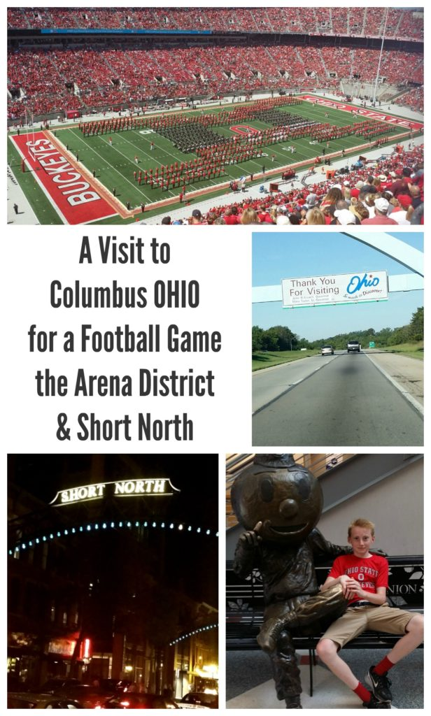 a-visit-to-columbus-ohio-for-a-football-game-the-arena-district-and-short-north-on-high-street-jenny-at-dapperhouse-blog