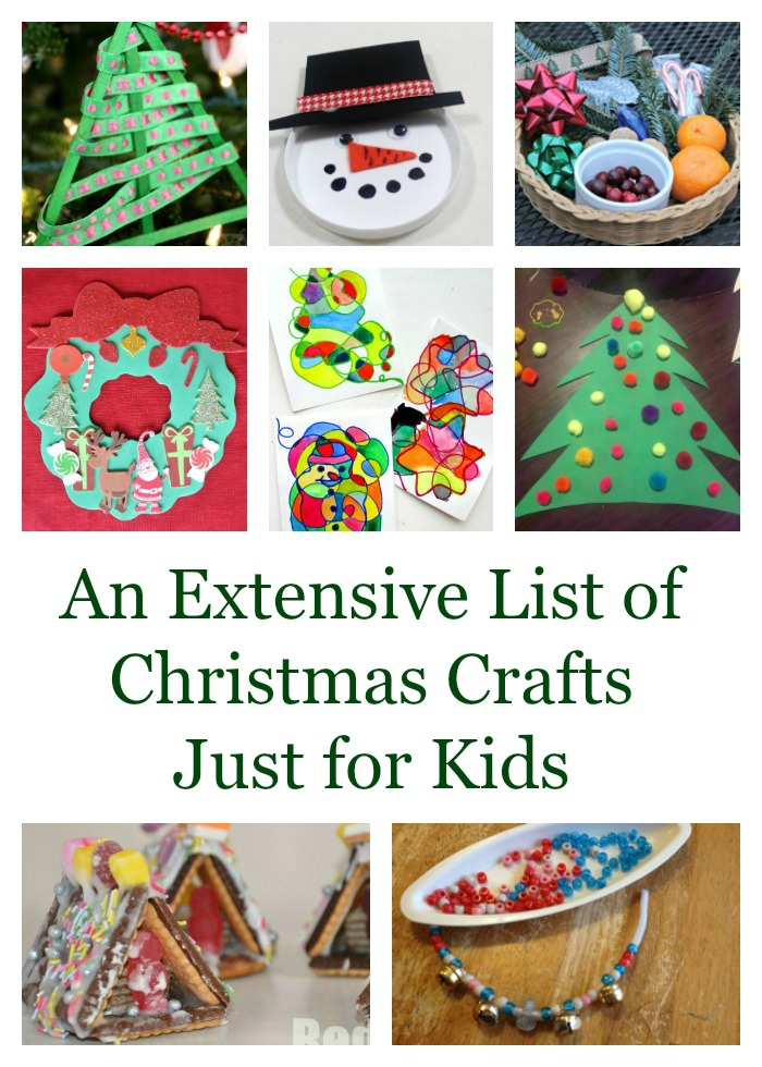 an-extensive-list-of-christams-crafts-just-for-kids-jenny-at-dapperhouse-blog-educational-christmas-activities-jt