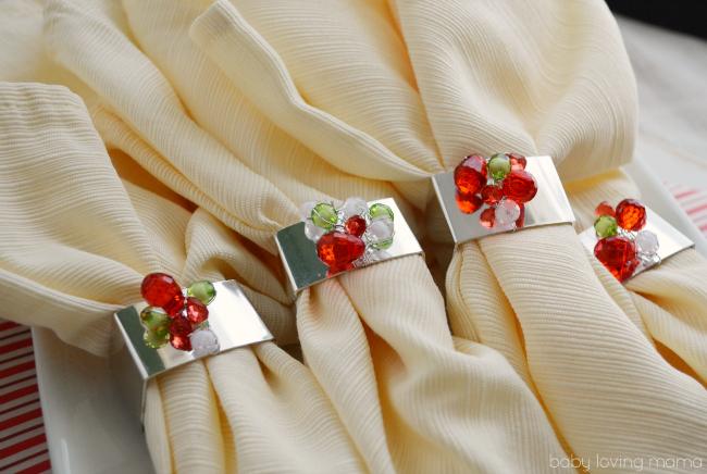 beaded-napkin-ring-tutorial