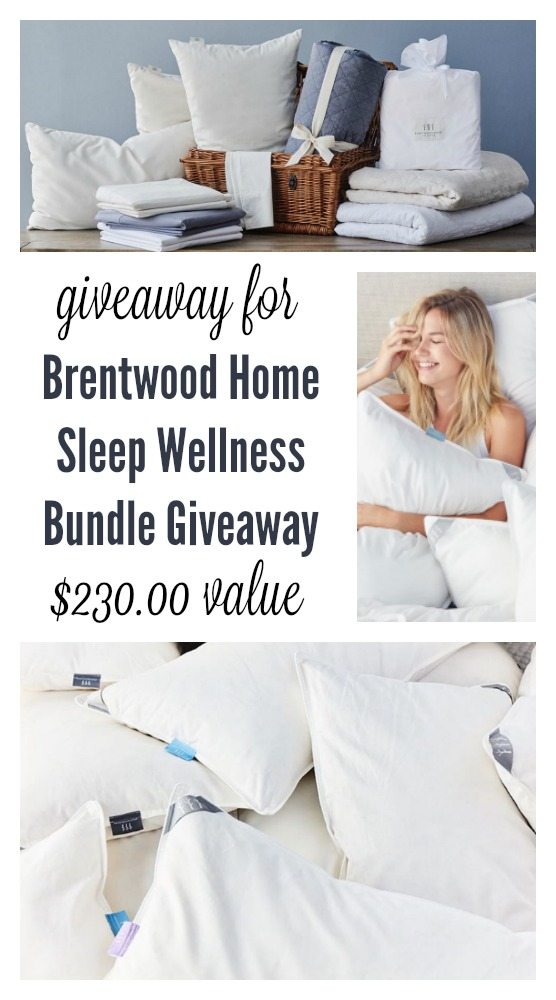 brentwood-home-sleep-wellness-bundle-giveaway-jenny-at-dapperhouse-blog