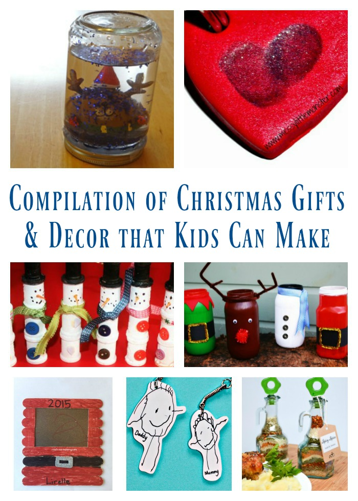 compilation-of-christmas-gifts-decor-that-kids-can-make-jenny-at-dapperhouse-blog-christmas-gifts-by-kids