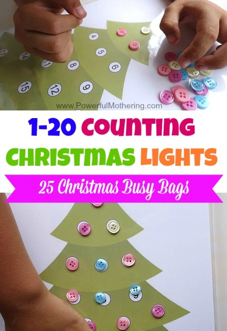 counting-christmas-lights-1-20-free-printable-christmas-busy-bags-445x650