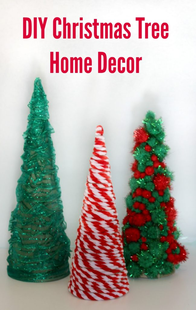 diy-christmas-tree-home-decor-jenny-at-dapperhouse-blog