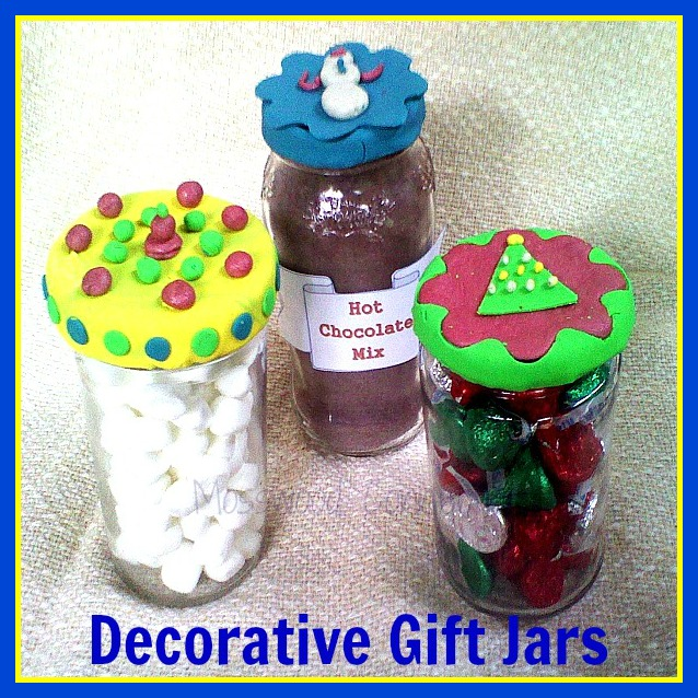 decorative-gift-jar