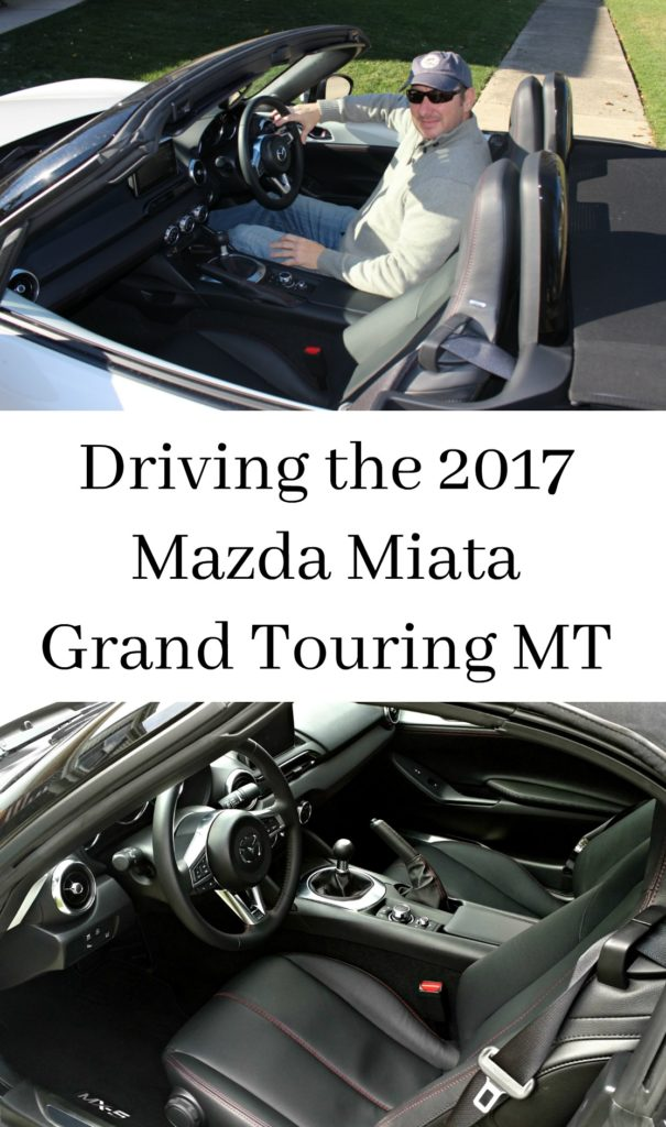 driving-the-2017-mx-5-mazda-miata-grand-touring-mt-driving-experience-jenny-at-dapperhouse