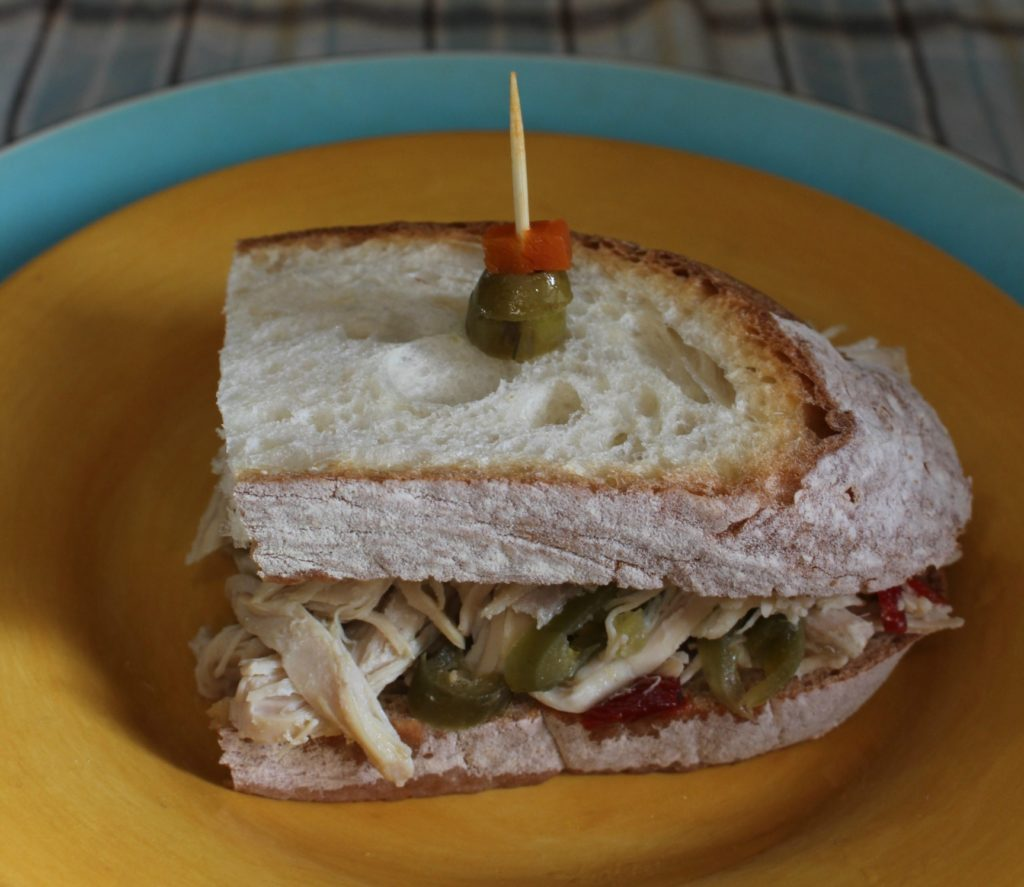 easy-giardiniera-shredded-crock-pot-chicken-recipe-jenny-at-dapperhouse-blog