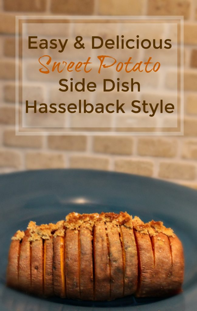 easy-and-delicious-sweet-potato-side-dish-hasselback-style-jenny-at-dapperhouse-blog-recipe