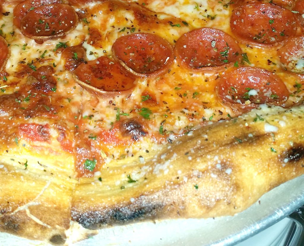 forno-pizza-kitchen-italian-eatery-columbus-jenny-at-dapperhouse-blog