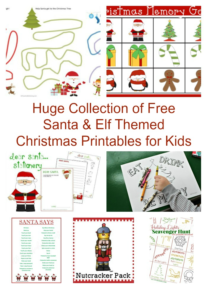 huge-collection-of-free-santa-elf-themed-christmas-printables-for-kids-jenny-at-dapperhouse-blog