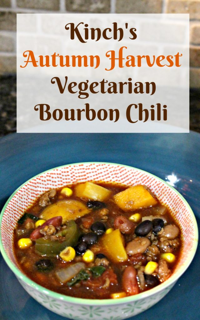 kinchs-autumn-harvest-vegetarian-bourbon-chili-jenny-at-dapperhouse-blog