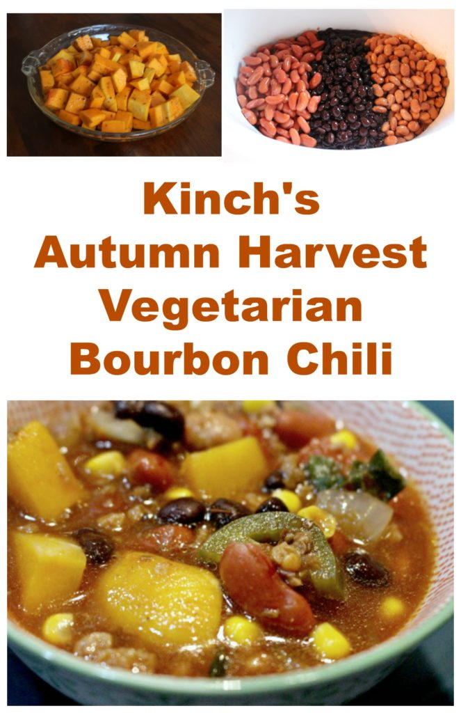 kinchs-autumn-harvest-vegetarian-bourbon-chili-jenny-at-dapperhouse-blog-recipe
