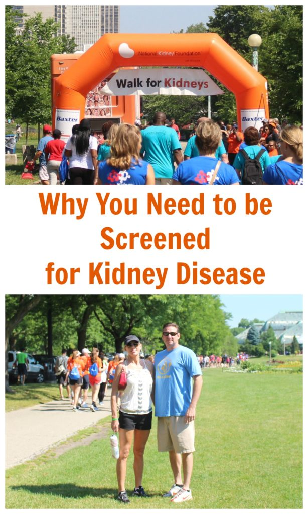 prevention-why-you-need-to-get-screened-for-kidney-disease-jenny-at-dapperhouse-blog