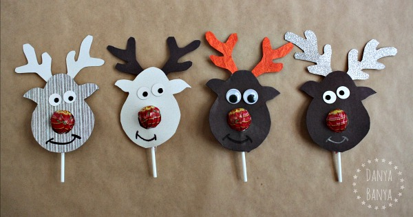 rudolph-lollipop-kids-class-gifts-for-christmas