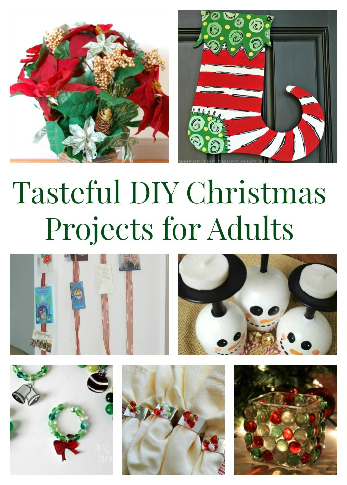 tasteful-diy-christmas-projects-for-grown-ups-jenny-at-dapperhouse-blog-christmas-decorations-for-adults-jt