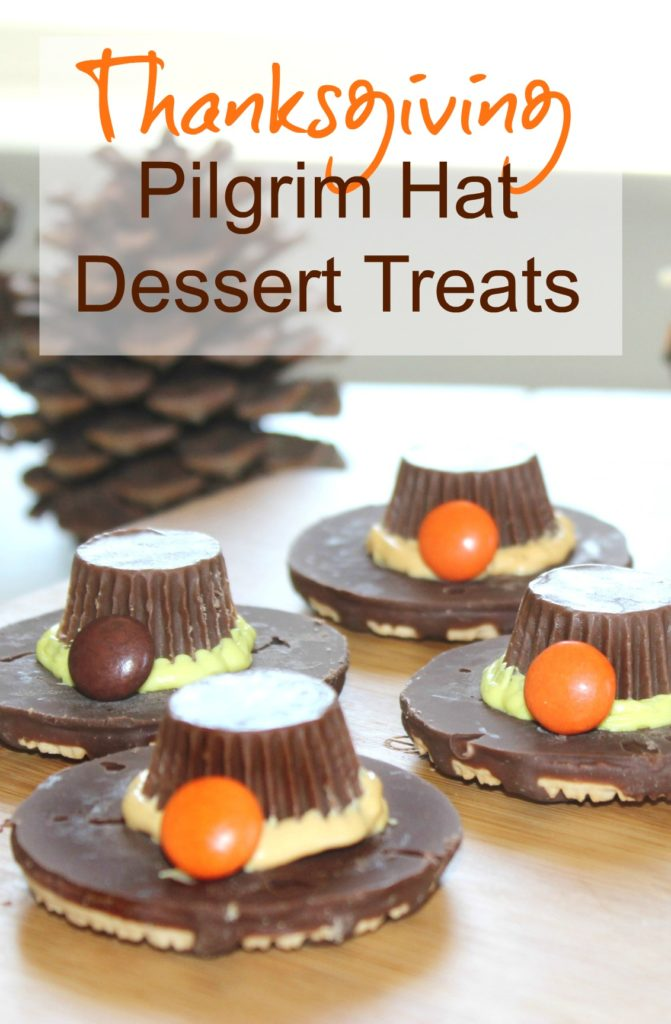 thanksgiving-pilgrim-hat-dessert-treats-jenny-at-dapperhouse-blog-recipe