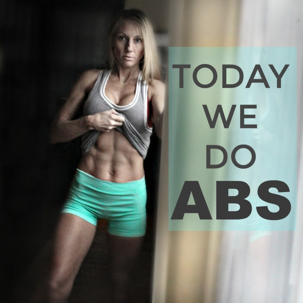 today-we-do-abs-jenny-at-dapperhouse-blog