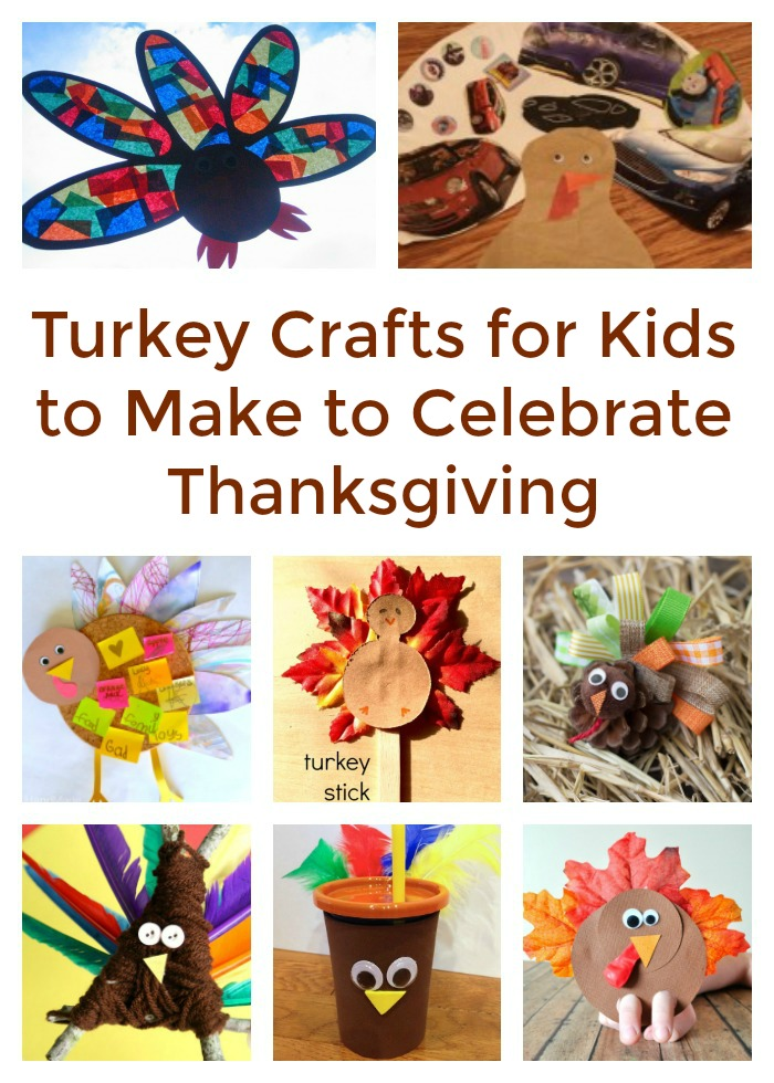 turkey-crafts-for-kids-to-celebrate-thanksgiving-jenny-at-dapperhouse-blog