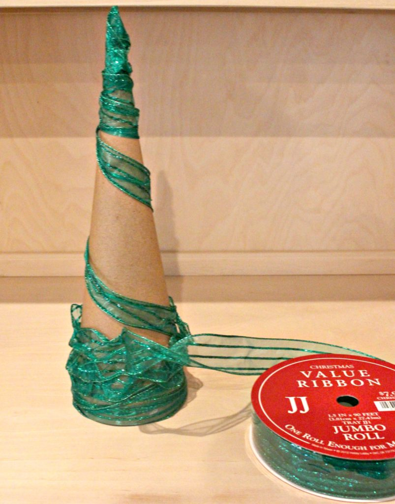 wrap-the-cone-with-green-ribbon-jenny-at-dapperhouse-blog