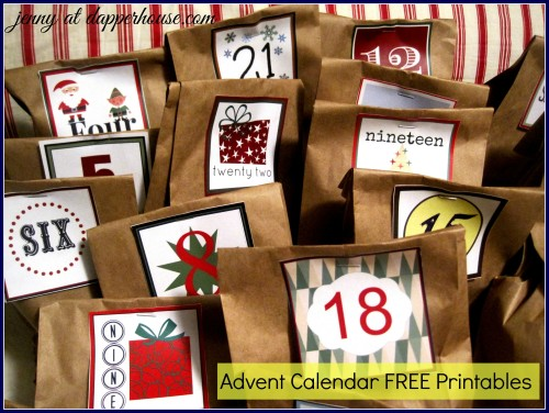 advent-calendar-printable-free-december-gift-bags-paper-sacks-dapperhouse-500x376