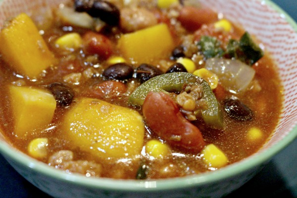 bowl-of-kinchs-vegetarian-chili-jenny-at-dapperhouse-blog