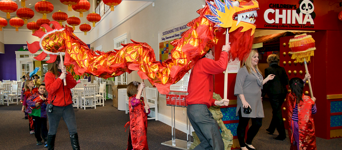 childrens-china-dragon-parade-3_ih