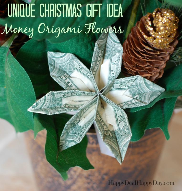 origami-money-flower-2