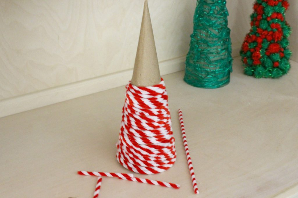 wrap-the-cone-in-pipe-cleaners-jenny-at-dapperhouse-blog