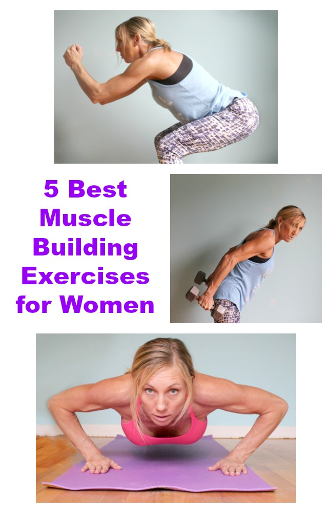 5-best-muscle-building-exercises-for-women-jenny-at-dapperhouse-blog-fitness-exercise