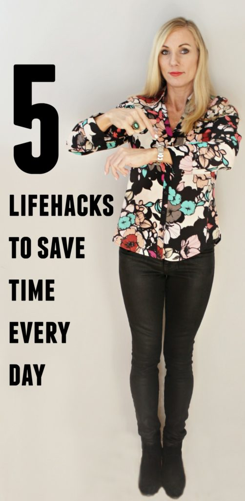 5-lifehacks-to-save-time-every-day-jenny-at-dapperhouse-blog