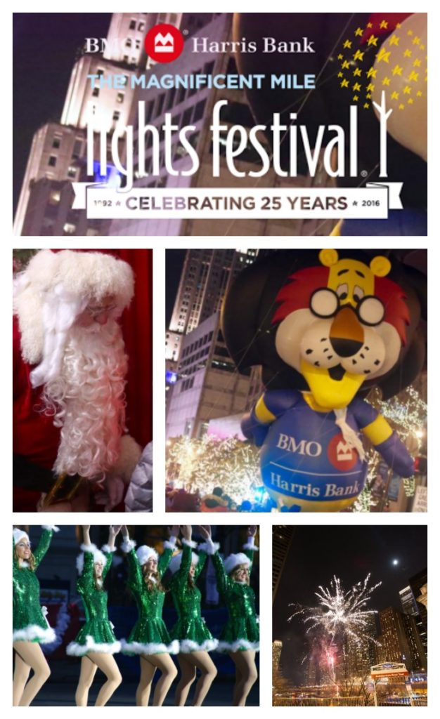 bmo-harris-bank-magnificent-lights-festival-in-chicago-jenyatdapperhouse-blog