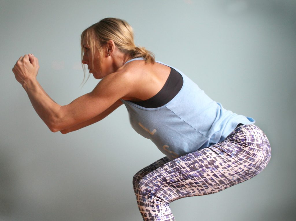 best-exercises-for-women-jennyatdapperhouse-blog #squats