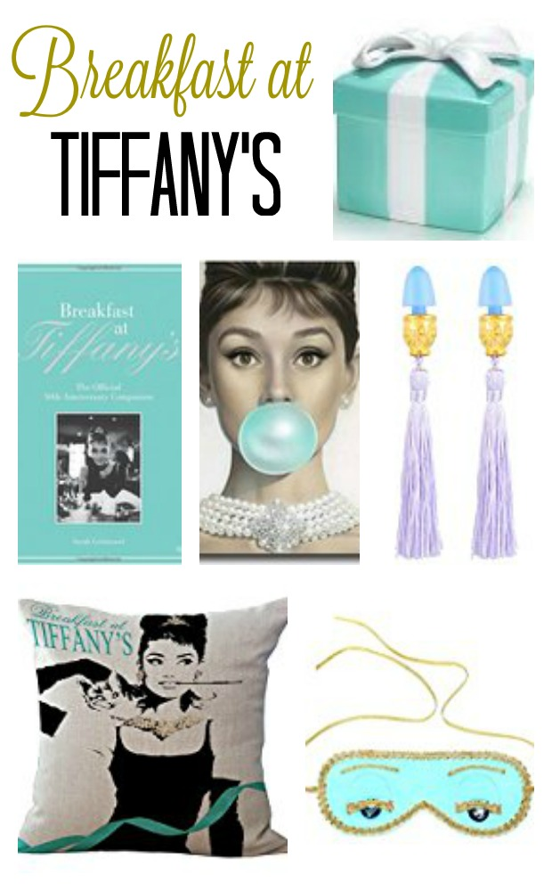 breakfast-at-tiffanys-chic-gifts-and-must-haves-jenny-at-dapperhouse-blog