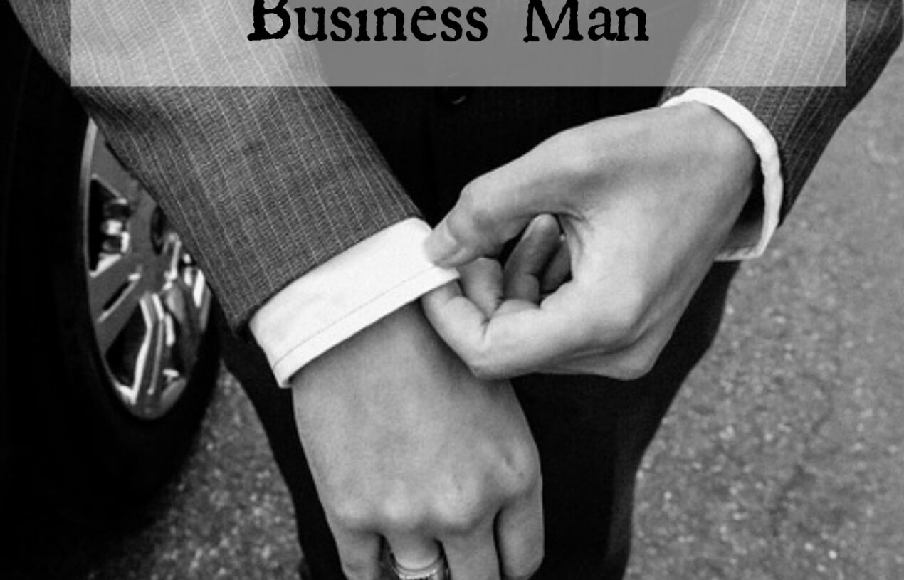 Cool Life Hacks for the Business Man