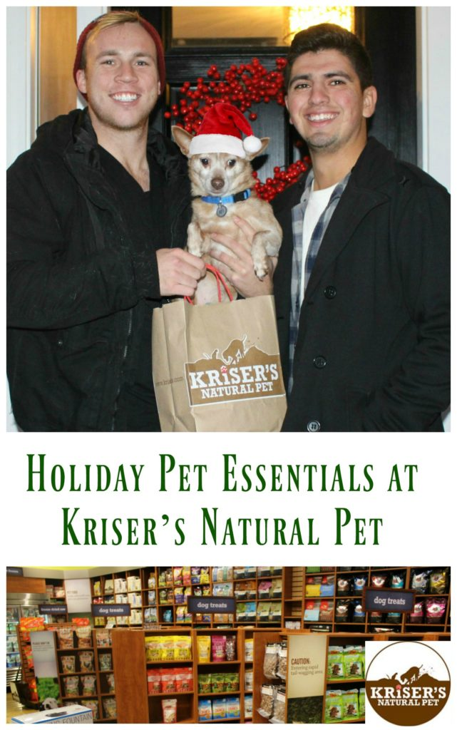 get-your-holiday-pet-essentials-at-krisers-because-they-care-holidaysatkrisers-kriserspets-jenny-at-dapperhouse-blog-ad