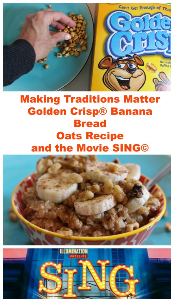 golden-crisp-banana-bread-oats-recipe-the-movie-sing-sweepstakes-post-cereal-coupons-jenny-at-dapperhouse-blog