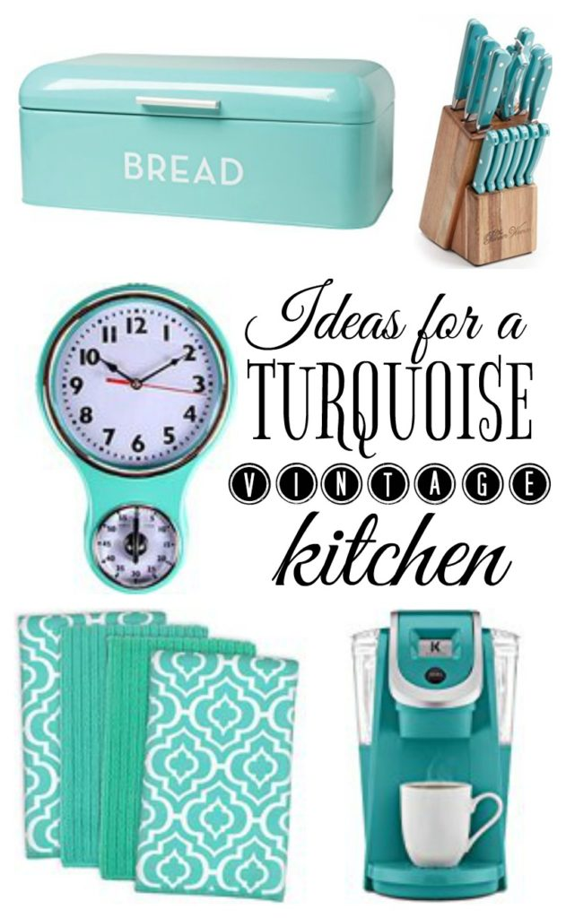 ideas-for-a-turquoise-vintage-kitchen-jenny-at-dapperhouse-blog