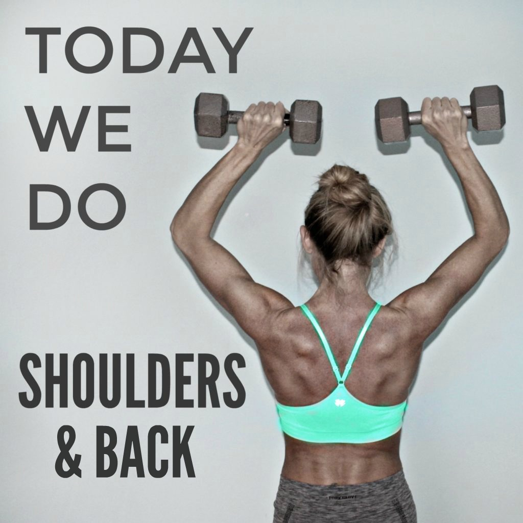 today-we-do-shoulders-back-jenny-at-dapperhouse-fitness-1024x1024