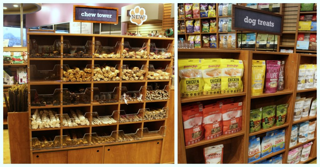 we-choose-krisers-for-all-natural-and-healthy-dog-treats-holidaysatkrisers-kriserspets-jenny-at-dapperhouse