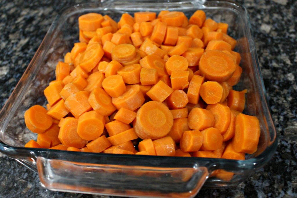 fresh-and-natural-carrot-recipe-from-jenny-at-dapperhouse-blog
