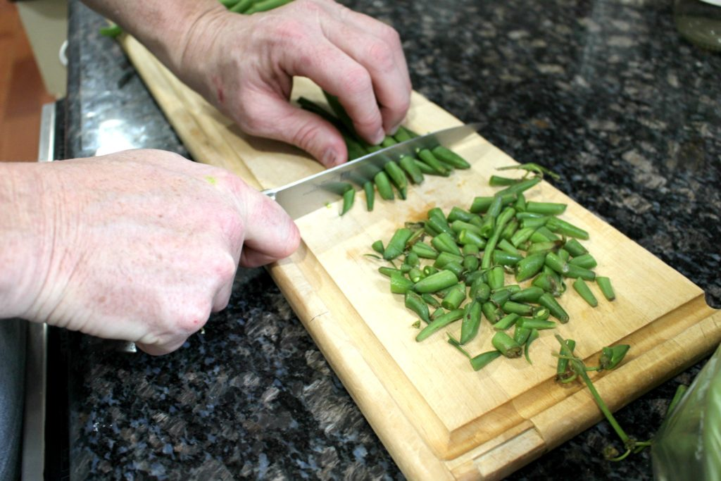 green-bean-fresh-recipe-jenny-at-dapperhouse-blog