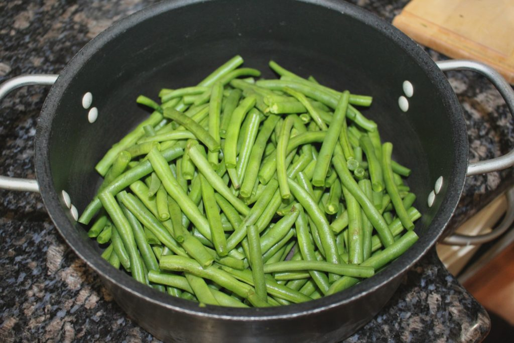how-to-cook-green-beans-fresh-and-natural-jenny-at-dapperhouse-blog