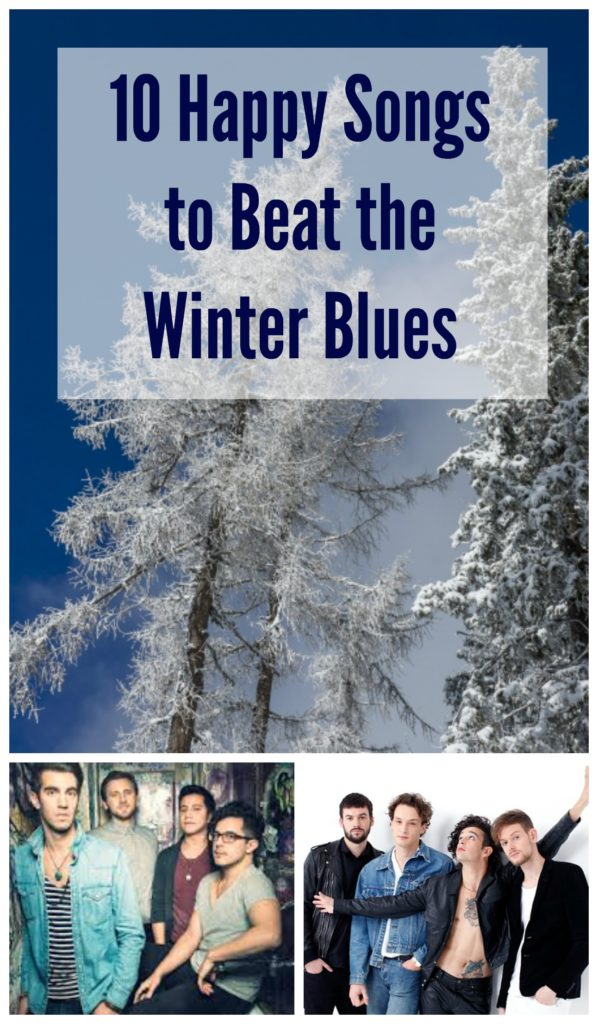 10-happy-songs-to-help-you-beat-the-winter-blues-jenny-at-dapperhouse-blog