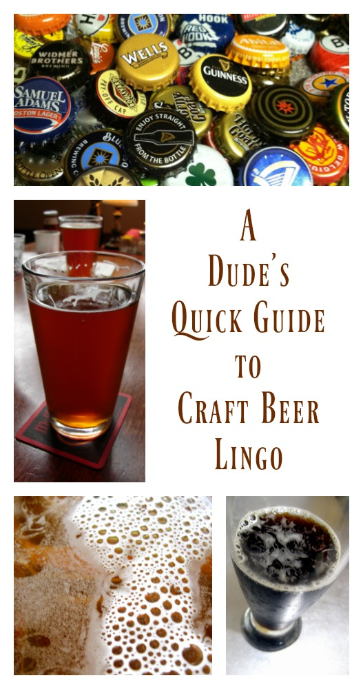 a-dudes-quick-guide-to-craft-beer-lingo-jenny-at-dapperhouse-blog