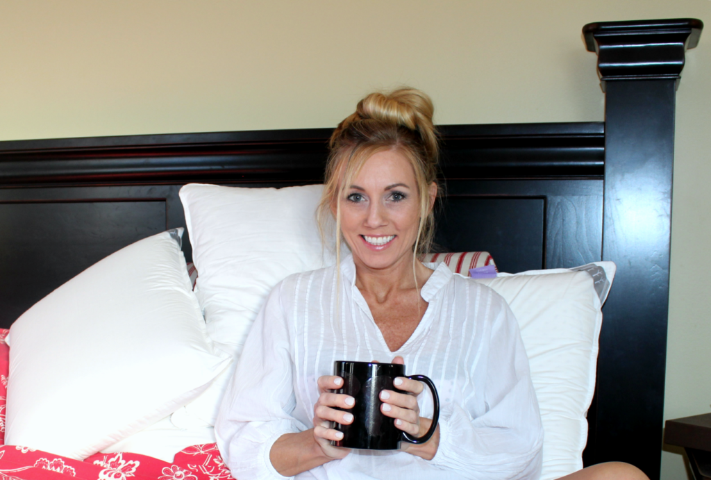 brentwood-home-is-quality-bedding-that-you-need-jenny-at-dapperhouse-blog