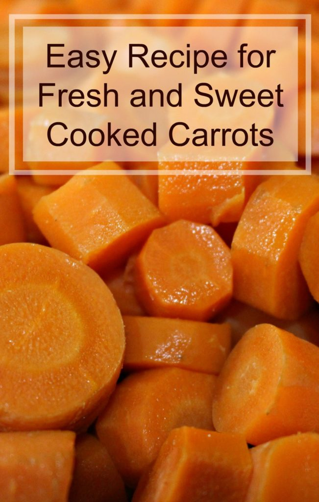 fresh-and-sweet-cooked-carrots-recipe-jenny-at-dapperhouse-blog