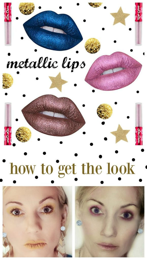 metallic-lips-how-to-get-the-look-jenny-at-dapperhouse-blog-fancyatdapperhouse-on-instagram