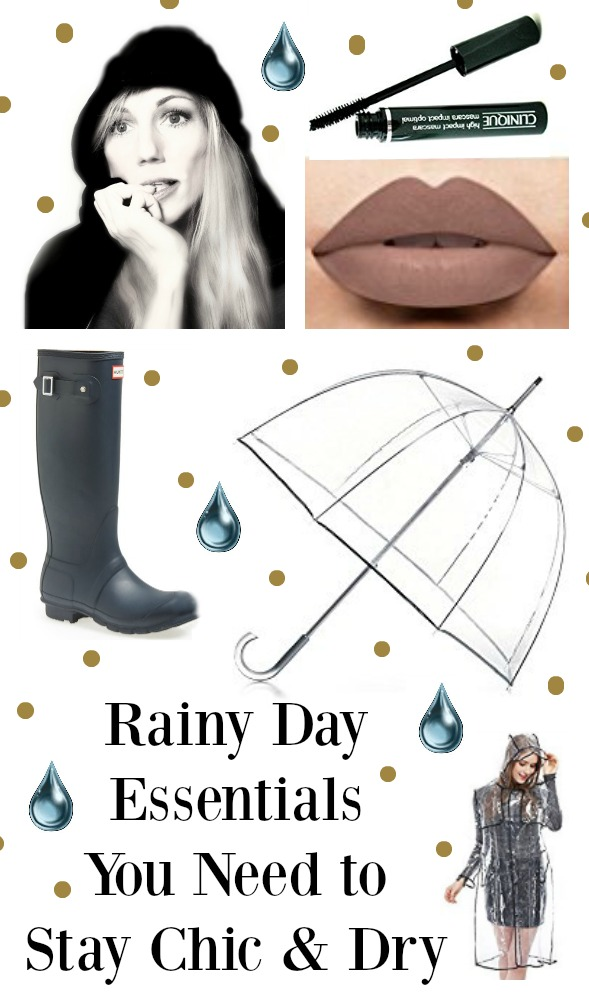 rainy-day-essentials-to-keep-you-chic-and-dry-fancyatdapperhouse-jenny-at-dapperhouse-blog