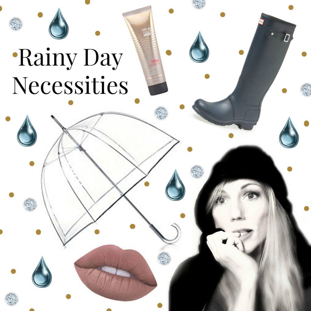 rainy-day-necessities-fancyatdapperhouse-on-instagram-jenny-at-dapperhouse-blog
