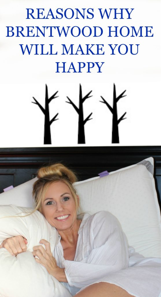 reasons-why-brentwood-home-will-make-you-really-happy-jenny-at-dapperhouse-blog