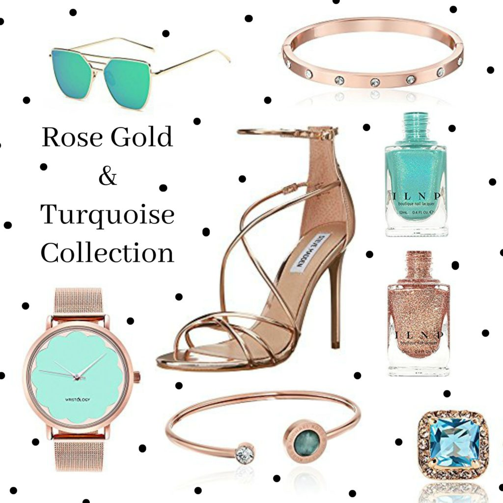 rose-gold-and-turquoise-fashion-accessories-and-beauty-products-jenny-at-dapperhouse-blog-instagram-fancyatdapperhouse